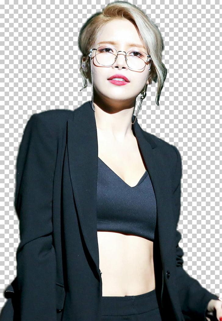 Solar Egotistic Mamamoo Glasses Fashion, Mamamoo PNG clipart.