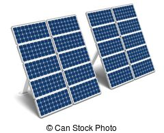 Solar panels Clipart and Stock Illustrations. 19,192 Solar.