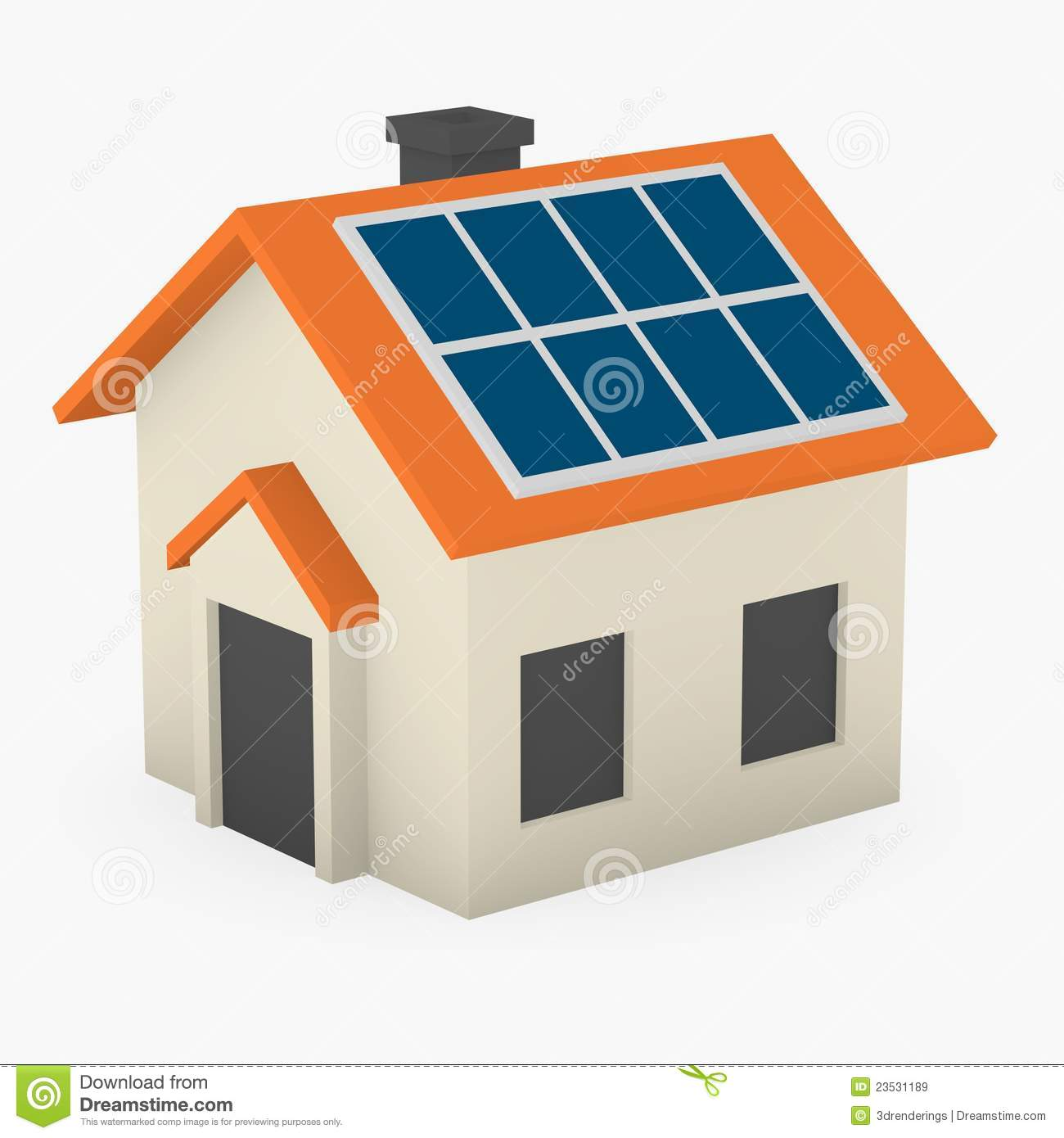 solar panel house clipart 20 free Cliparts | Download images