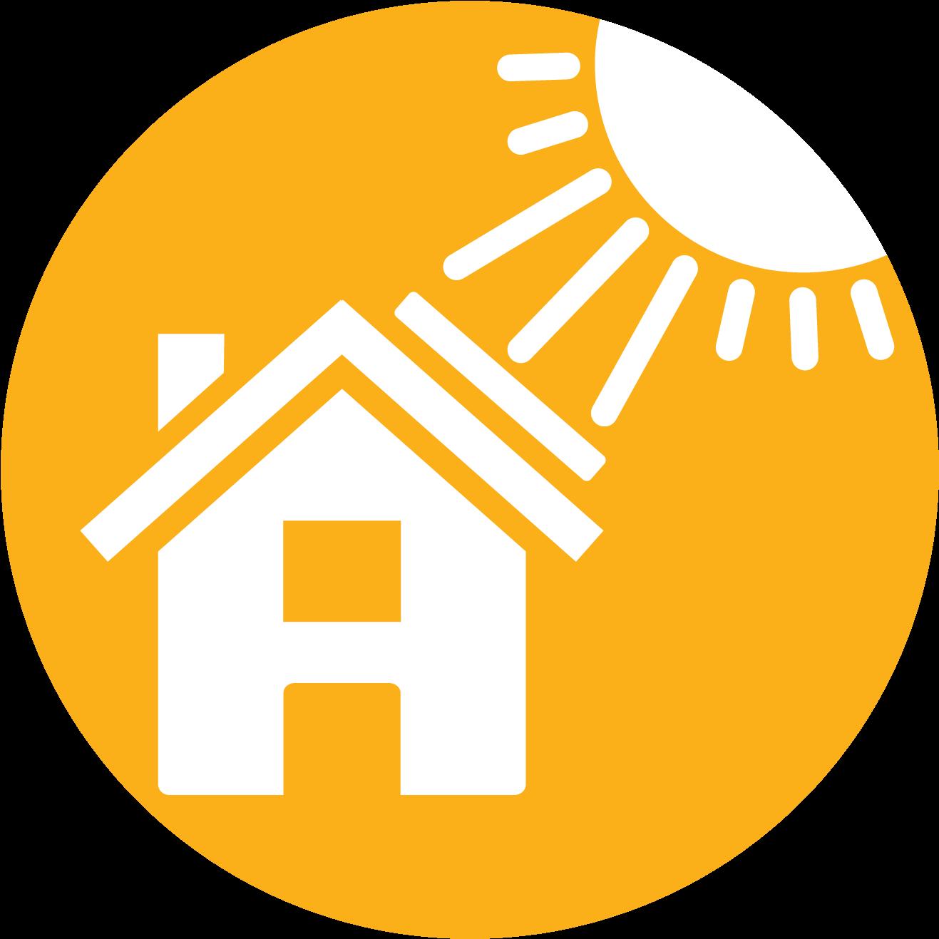 Energy Clipart Solar Power.