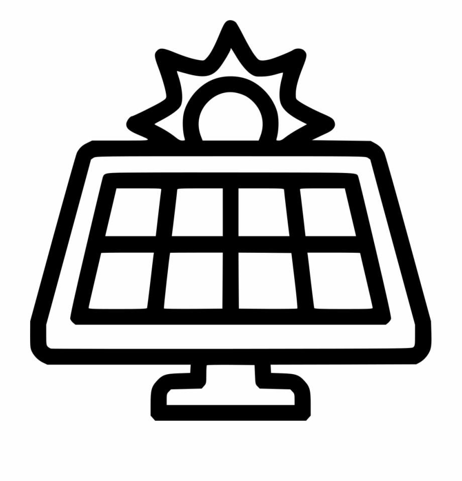 Solar Panel Comments.