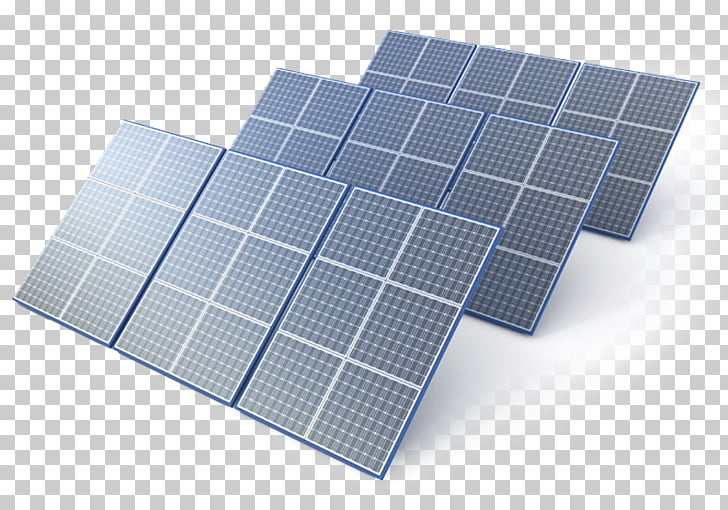 Solar Panels Photovoltaic system Photovoltaics Solar power.
