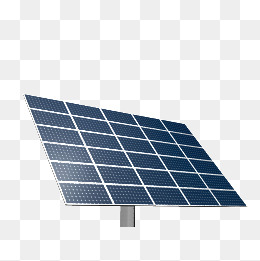 Solar Energy PNG Transparent Solar Energy.PNG Images..