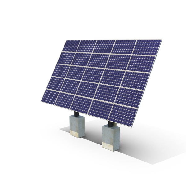 Solar Cell PNG Images & PSDs for Download.