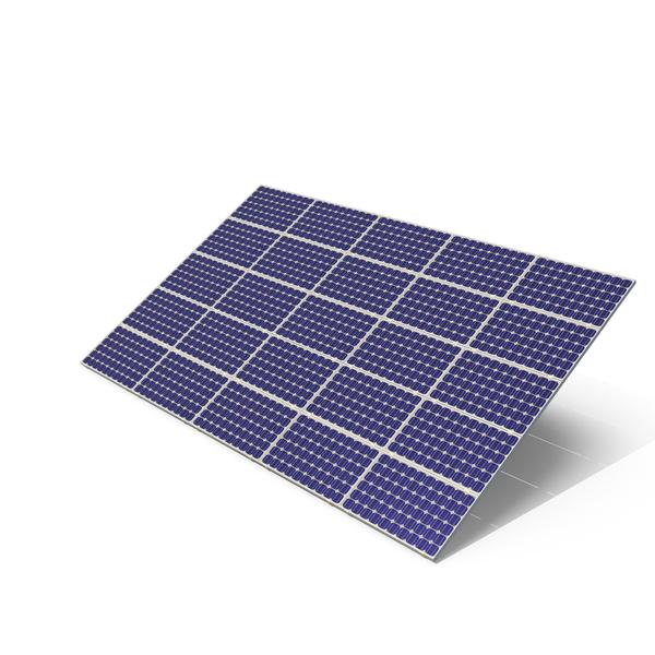 Solar Panel PNG Images & PSDs for Download.