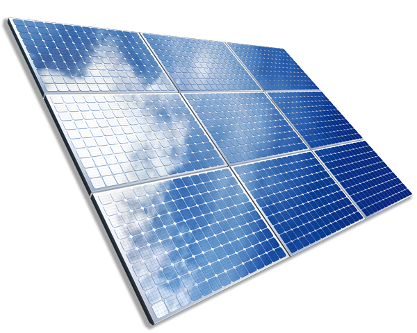 Download Free png Solar Panel PNG Transparent.