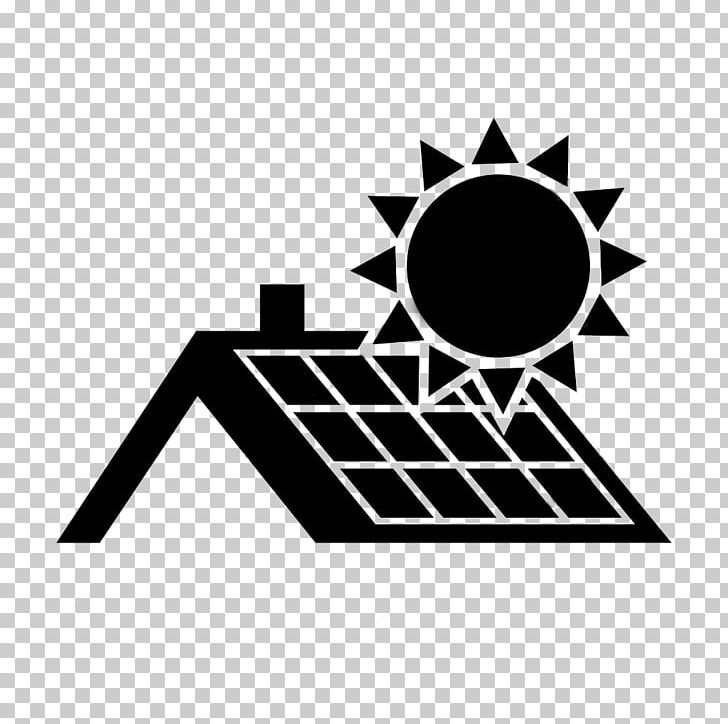 Solar Power Solar Panels Solar Energy Tata Power Solar PNG.