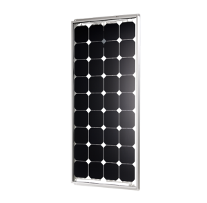 Solar power modules.
