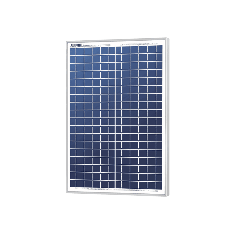 Solar Panel Png (88+ images).