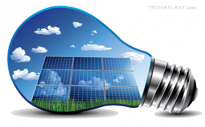 Solar Panel Suppliers In Png Vector, Clipart, PSD.
