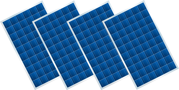 Solar panel suppliers in png 6 » PNG Image.