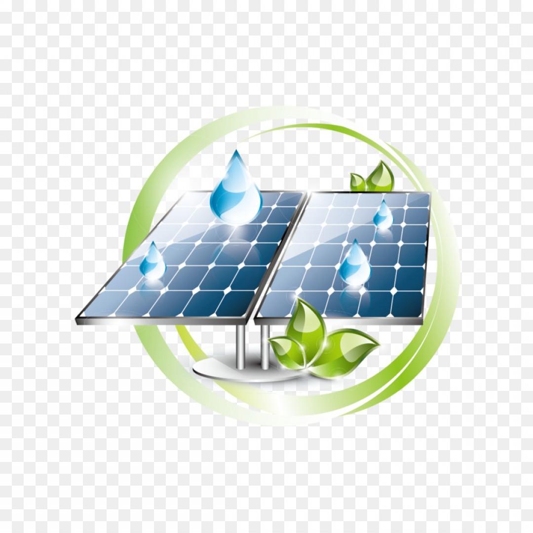 Png Solar Panel Solar Power Solar Energy Vector Solar.