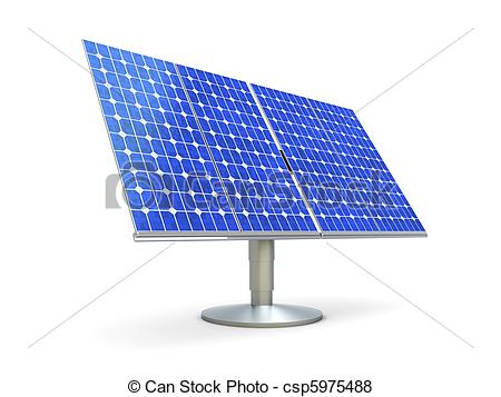 Photovoltaic Illustrations and Clip Art. 2,036 Photovoltaic.