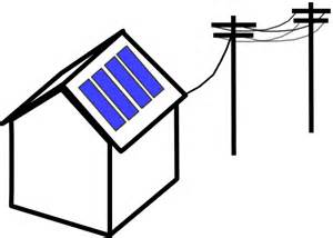 Similiar Power Of The Impact Of Energy Clip Art Keywords.