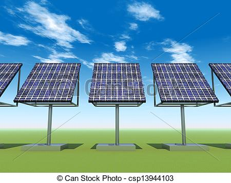 Solar power plant Clipart and Stock Illustrations. 4,309 Solar.