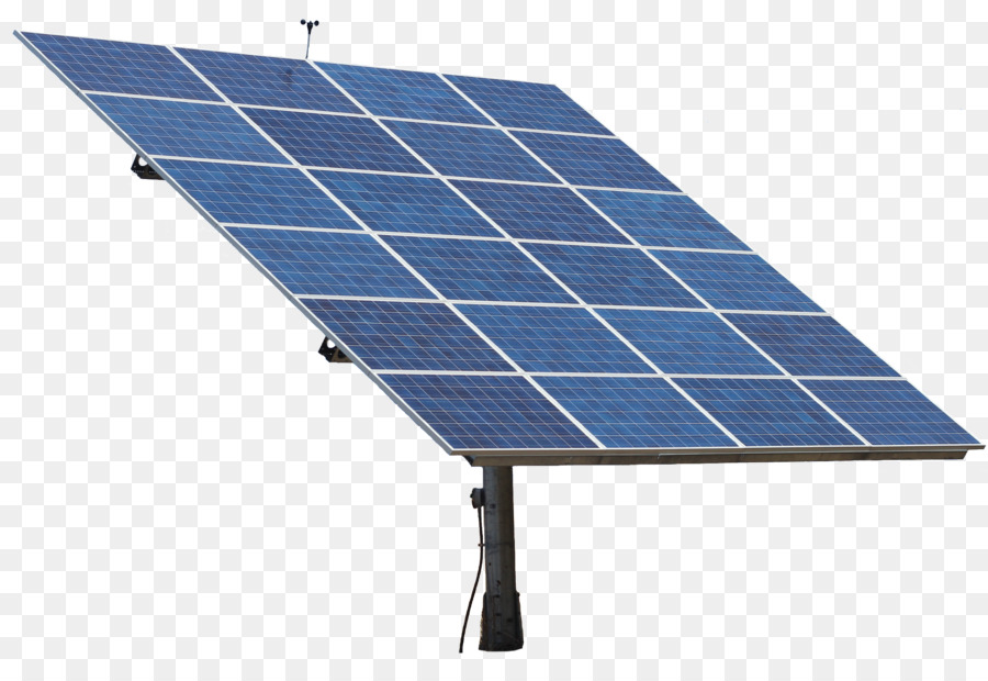 Solar Panels Solar Power Photovoltaic Sy #208382.