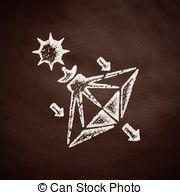Solar sail Clipart and Stock Illustrations. 68 Solar sail vector.