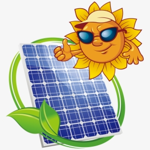 5 Facts About Solar Panel.