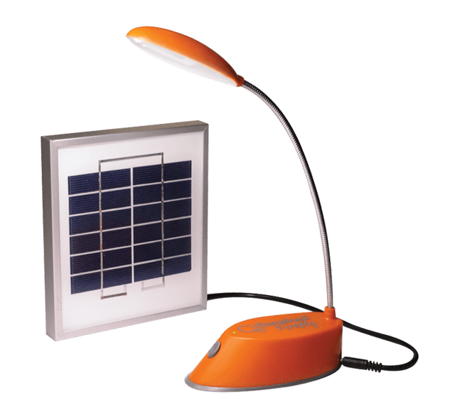 Solar solutions png 5 » PNG Image.