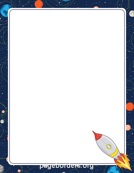Free Space Border Cliparts, Download Free Clip Art, Free.
