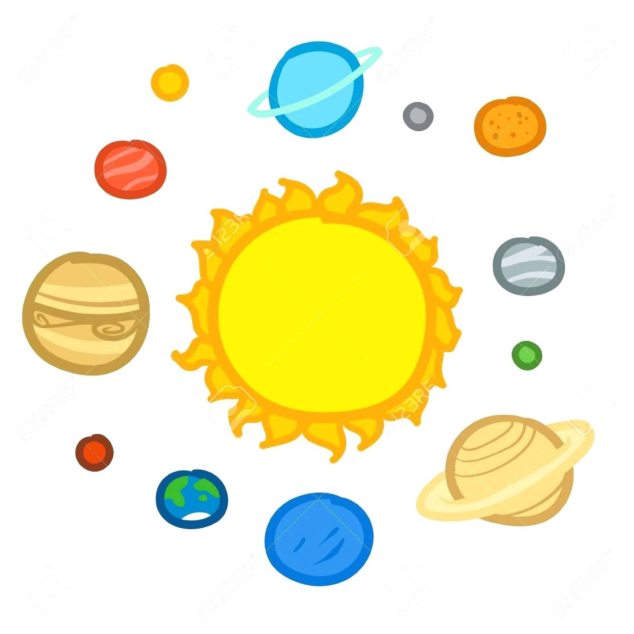 Solar System Png, png collections at sccpre.cat.