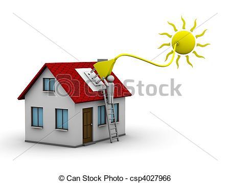 Solar technology Clipart and Stock Illustrations. 12,288 Solar.