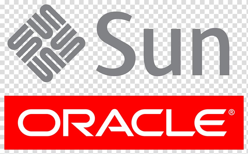 Sun acquisition by Oracle Oracle Corporation Sun.