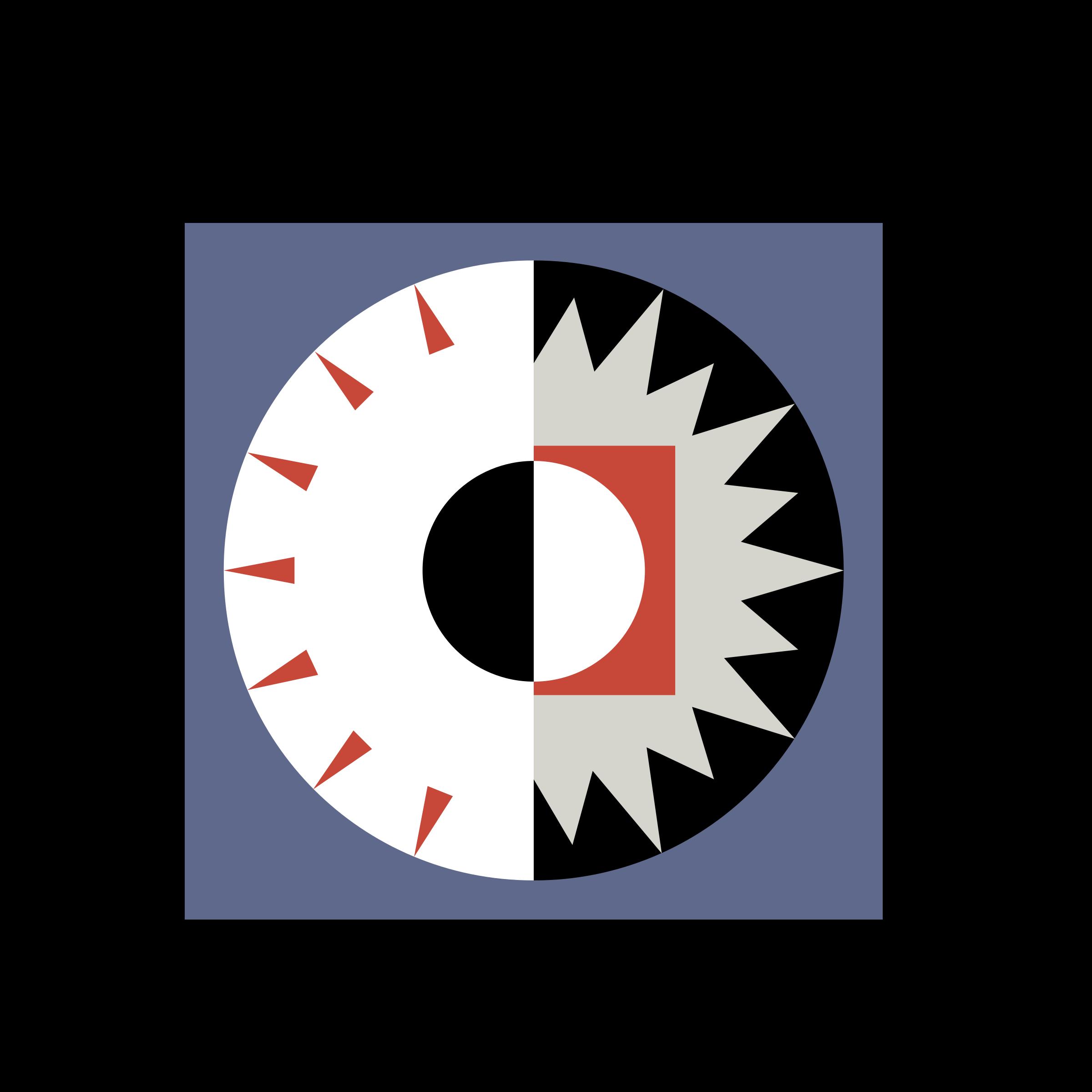 Solaris Compatible Logo PNG Transparent & SVG Vector.