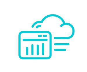 SolarWinds MSP Has Cloud Management and Backup Solutions on.