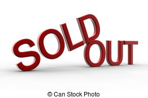Sold Clipart and Stock Illustrations. 15,244 Sold vector EPS.