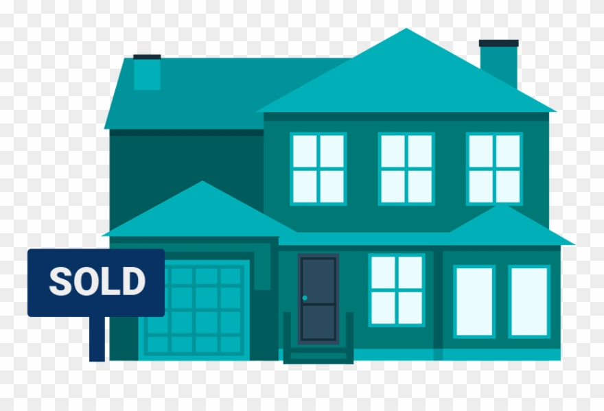 Clip Art Download About Express Home Buyers Sell Your.