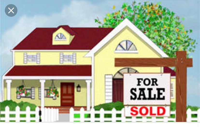 Click the photo to check out our private Realtor mastermind.