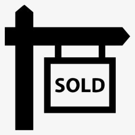 Sale PNG Images, Transparent Sale Image Download.