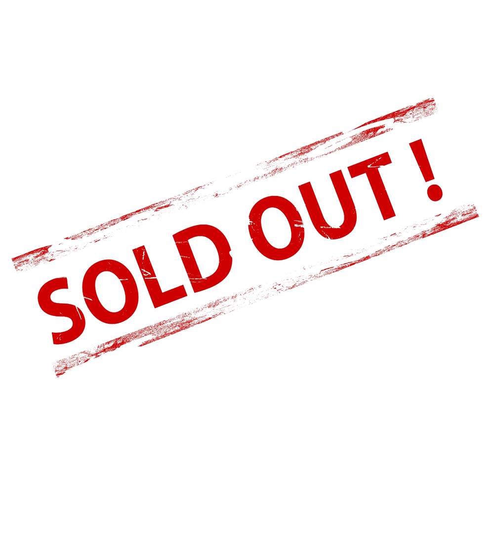 Download Sold Out Png Clipart HQ PNG Image.