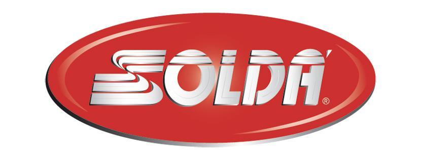 Seminar: all about Solda ski waxes.