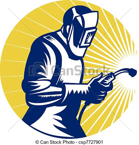 Welding Illustrations and Clipart. 2,790 Welding royalty free.