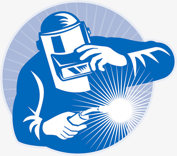 Welding Png & Free Welding.png Transpare #305363.