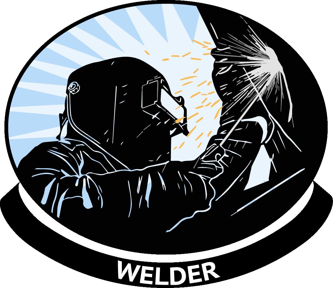 Image result for welder.
