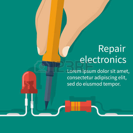 289 Soldering Stock Vector Illustration And Royalty Free Soldering.