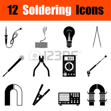660 Solder Stock Illustrations, Cliparts And Royalty Free Solder.