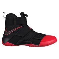 Nike LeBron Soldier 10.