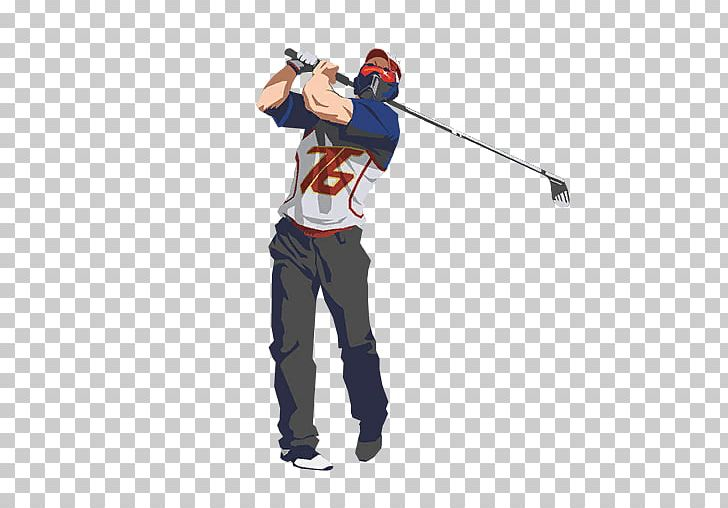 Overwatch Soldier 76 Golf Military Personnel PNG, Clipart.