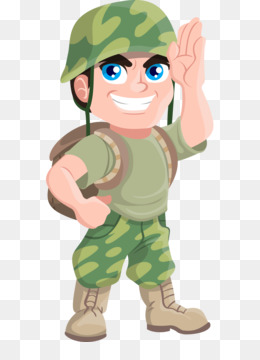 Soldiers Vector PNG and Soldiers Vector Transparent Clipart.