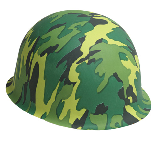 Soldier Military Hat Army Cap Clip Art Army.