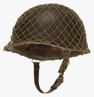 Military Helmet PNG, Transparent Military Helmet PNG Image.