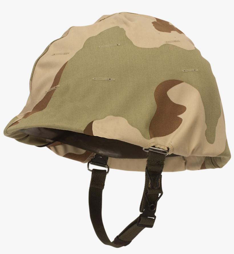 Army Helmet Png (+).