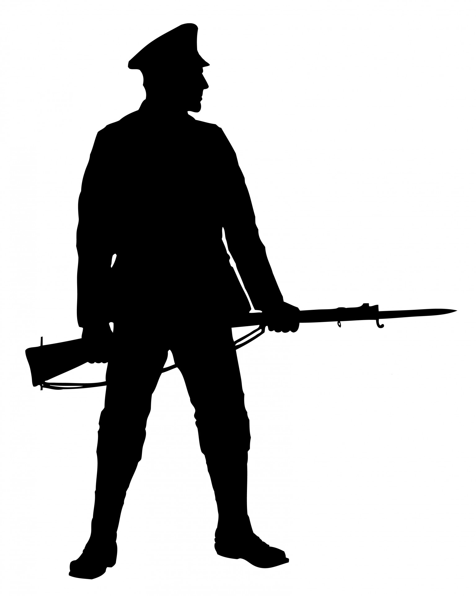 Soldiers Clipart & Soldiers Clip Art Images.