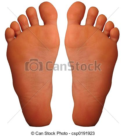 Stock Photos of Foot.