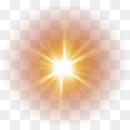 Soleil PNG Images, 19,331 Ressources graphiques pour le.