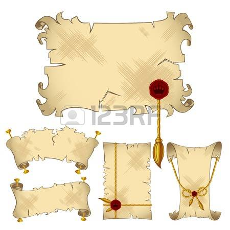 181 Solemnly Stock Illustrations, Cliparts And Royalty Free.
